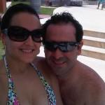 Pool at Bristol Buenaventura